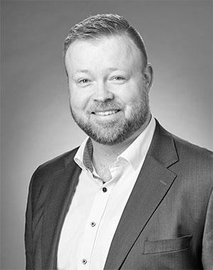 Ronnie Vindbjerg Pedersen