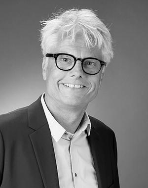 Jesper Blicher Dahl
