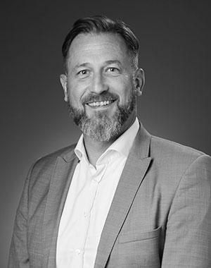 Christian Østeraas